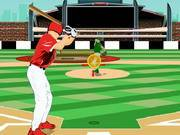 355_Baseball_League