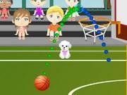 220_Basket_Shot
