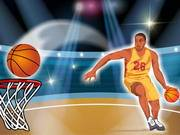 1232_Basketball_Classic