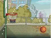 1794_BasketBall_Shoot