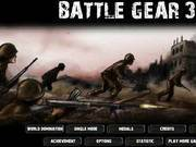 1233_Battle_Gear_3
