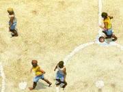 1437_Beach_Soccer