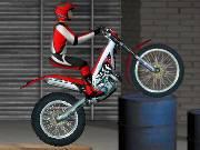 1721_Bike_Trial_4