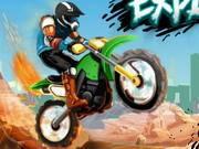 2497_Biker_Exploit