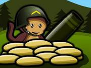 4401_Bloons_Tower_Defense_4