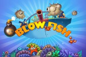 1430_BlowFish