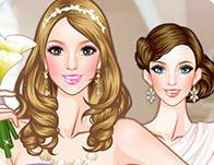261_Bridesmaid_Hair_Salon