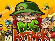 1576_Bug_Attack