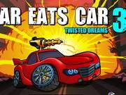 11190_Car_Eats_Car_3:_Twisted_Dreams