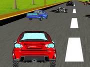 223_Car_Hazard