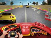 7351_Cars_3d_Speed_2