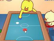 933_Chicken_Table_Hockey