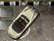 1234_Classic_Car_Parking