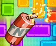 3582_Color_Blast
