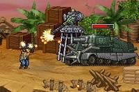 Commando-Assault-Berlin