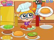 206_Cooking_Academy_Burger