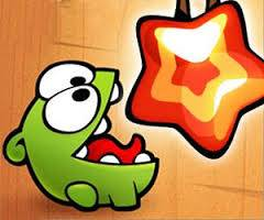 55245_Cut_the_Rope_2