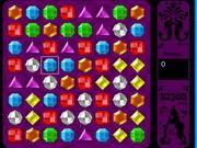 256_Diamonds