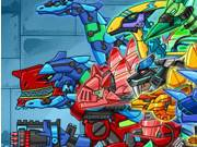 1198_Dino_Robot_Dino_Corps