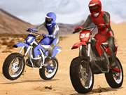 3345_Dirt_Bike_Racing