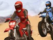 6441_Dirtbike_Racing
