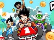 1718_Dragon_Ball_Kart
