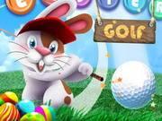 204_Easter_Golf