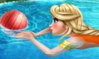 600_Elsa_Swimming_Pool
