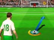1614_Euro_Free_Kick_2012