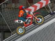 2014_Extreme_Moto_X_Challenge