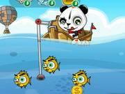 390_Fishing_Panda