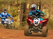 1524_Forest_ATV_Challenge
