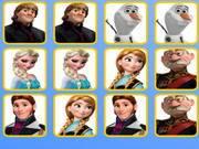 4386_Frozen_Princess_Memory_Puzzle