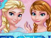 23807_Frozen_Prom_Makeup_Design
