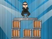 Gangnam-Ta-Ta-Ta-2