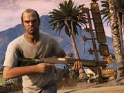 13461_Grand_Theft_Shooter_2