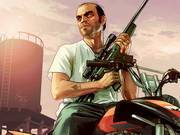 9045_Grand_Theft_Shooter