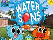 12413_Gumball_Water_Sons