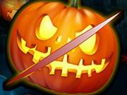 732_Halloween_Pumpkin_Slice