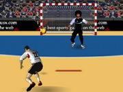 1638_Handball