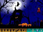 1235_Happy_Halloween_Hidden_Objects