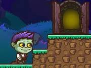 399_Headless_Zombie