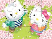 1942_Hello_Kitty_In_Love