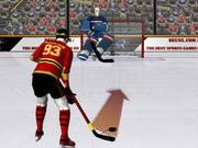 2722_Hockey_Shootout
