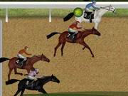 1027_Horse_Racing_Fantasy