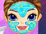 805_Sofia_Real_Makeover_2