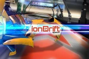 1655_IonDrift