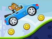 3393_Jerry_Car_Stunt
