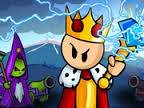 542_King's_Game_5
