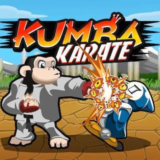 5958_Kumba_Karate
